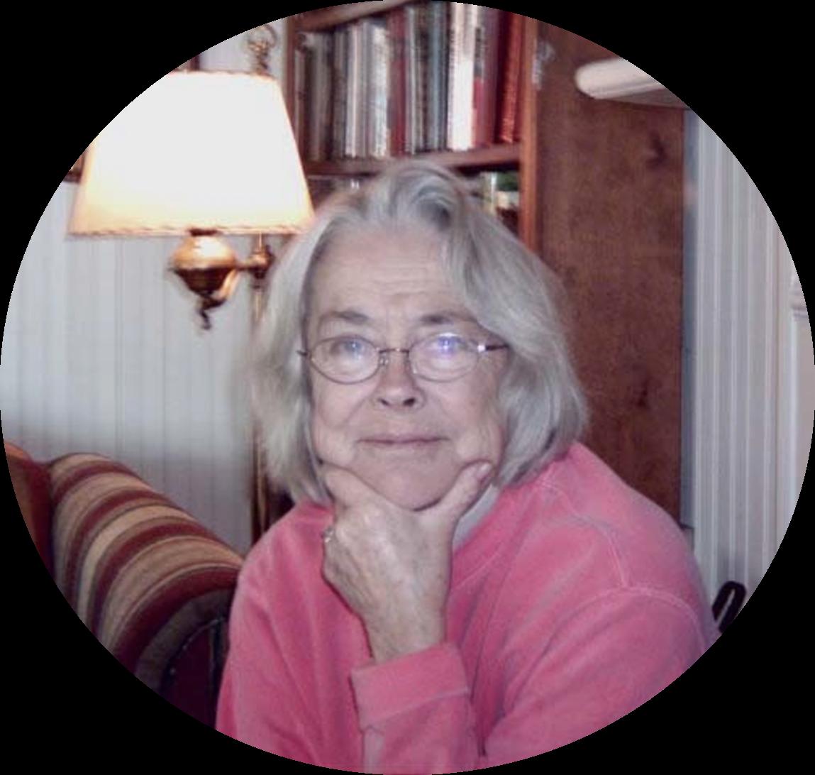 Janet Pratt