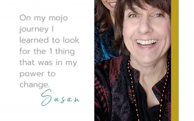 Susan Vagnoni Murphy 💃 The Humane Marketer, Speaker