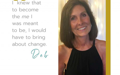 Deb Billiet 💃 Creative Lead, Product Design & Development, Creative Business Manager