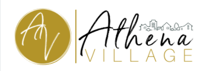 Athena Village